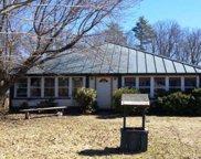 276 Springfield Road, Charlestown image