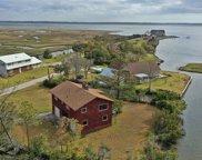 108 River Drive, Beaufort image