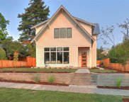 6322 47th Ave SW, Seattle image