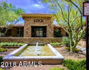 20100 N 78th Place Unit #2188, Scottsdale image