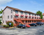 14200 Lighthouse Ave Unit B206, Ocean City image