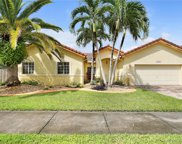 14267 Sw 291st St, Homestead image