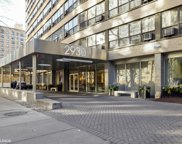 2930 North Sheridan Road Unit 1005, Chicago image