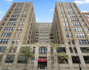 728 West Jackson Boulevard Unit 314, Chicago image