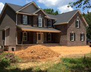 4217 Mccloud Rd, Knoxville image