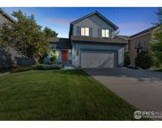 1824 Angelo Ct, Fort Collins image