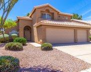 14038 S 44th Street, Phoenix image