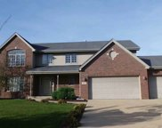 9112 Letterkenny Drive, Tinley Park image