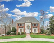 5006 Quincemoor Court, Greensboro image