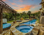 222 Golden Bear Dr, Austin image