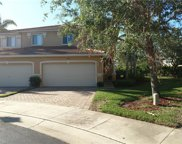 3148 Antica ST, Fort Myers image