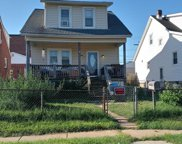6729 5th Ave, Baltimore image