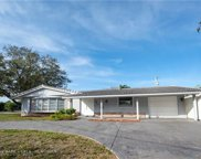 6201 NE 22nd Ave, Fort Lauderdale image