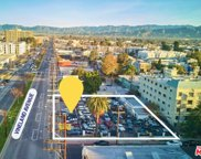 5000  Vineland Ave, North Hollywood image