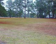 5530 Hwy 28 East, Pineville image
