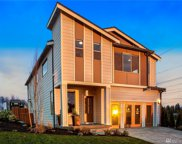 22529 SE 284th (Lot 31) Ct, Maple Valley image