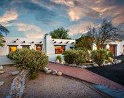 5030 E Calle Chueca, Tucson image