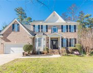3605  Bessant Street, Indian Trail image