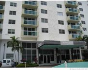 3000 S Ocean Dr Unit #1216, Hollywood image