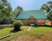 11103 Lakeside Dr, Jonestown image