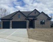 14077 JODE PARK, Shelby Twp image
