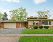 870 North Maple Drive, Chicago Heights image