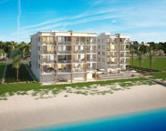 1625 N Highway A1a Unit #402, Indialantic image