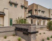 8340 E Mcdonald Drive Unit #1010, Scottsdale image