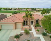 20758 N Enchantment Drive, Surprise image