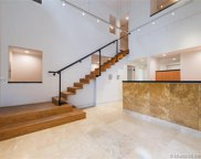 133 Grand Ave, Coral Gables image