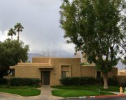 4751 S WINNERS Circle Unit A, Palm Springs image