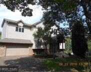 22105 JASON AVE CT N, Forest Lake image