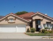 2254 DESERT CREEK Avenue, Simi Valley image
