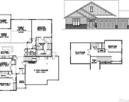 3398 Meadow Park Ave, Enumclaw image