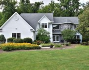 33730 Rosewood  Trail, Willoughby Hills image