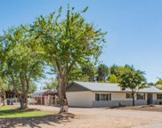 3257 E Tremaine Avenue, Gilbert image