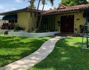 450 Ne 105th St, Miami Shores image