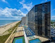 10900 Coastal Hwy Unit 1813, Ocean City image