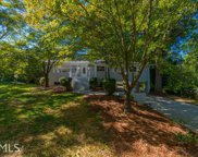 1081 Lakemont Dr, Gainesville image