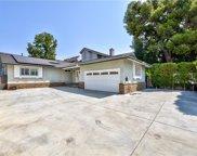 9163     Duarte Road, San Gabriel image