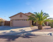 4509 N 88th Avenue, Phoenix image
