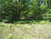 #6 Timberwood Acres, Petoskey image