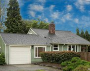8456 8th Ave SW, Seattle image