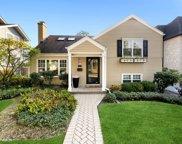 4059 Lawn Avenue, Western Springs image