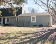 1198 N Chartwell Carriage Way, East Lansing image