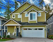 17911 3rd Ave SE, Bothell image