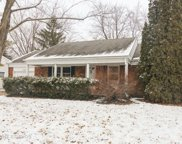 760 Indian Spring Drive, Buffalo Grove image