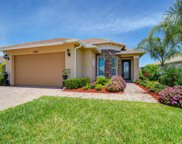 10312 SW Indian Lilac Trail, Port Saint Lucie image