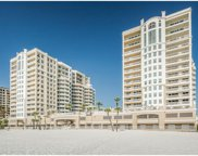 11 San Marco Street Unit 401, Clearwater Beach image