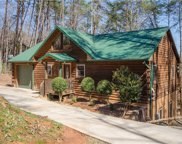 112  Dalton Court Unit #49, Lake Lure image